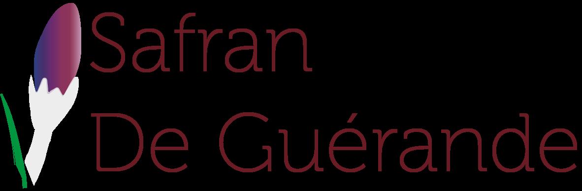 Safran de Guérande